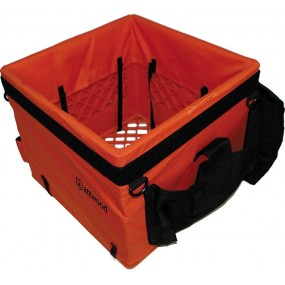 Attwood Kayak Crate Cover
