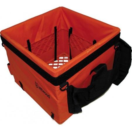 Attwood Kayak Crate Cover