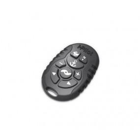 UPGRADERING Micro iPilot Remote BT Komplett kit