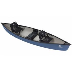 Kanot Ascend DC14 Canoe