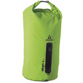 Ascend Heavy Duty Dry Bag 55 Liter