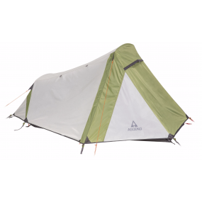 Ascend Nine Mile 2-person Tent