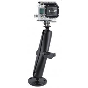 RAM Mounts® för GOPRO kamera