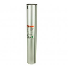 Springfield Plug-in stol-bas-stolpe 38cm