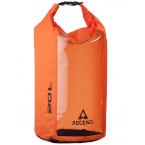 Ascend Dry Bag 20 Liter