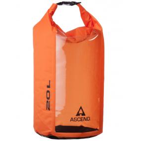 Ascend Dry Bag 20 Liter