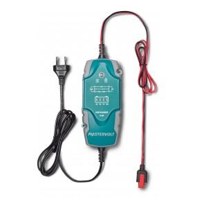 Mastervolt EasyCharge Portable 4.3 batteriladdare