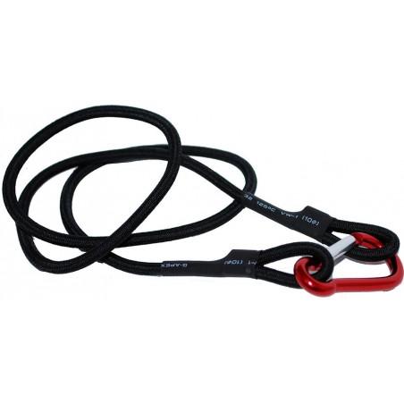 Attwood Accessory leash tillbehörssäkrare