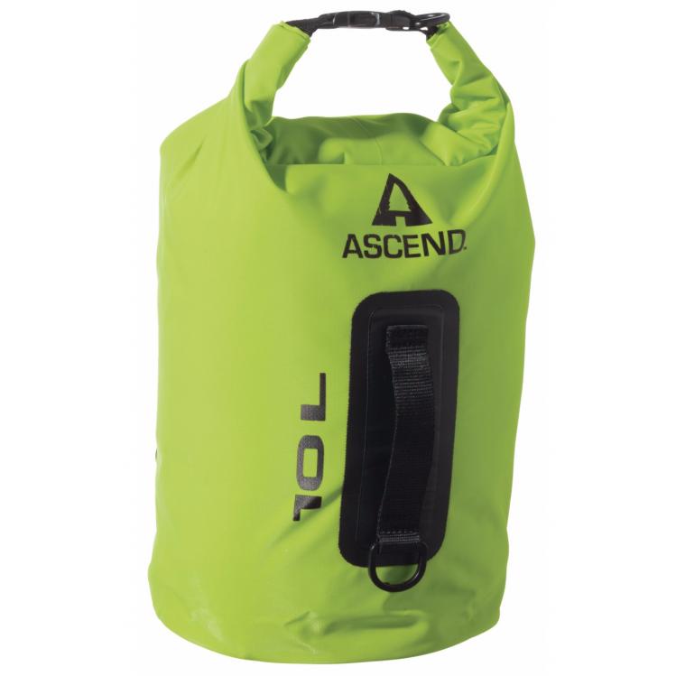 Ascend Dry Bag 10 Liter