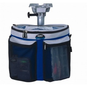 Boatmate Pedestal Tool N Gear Bag