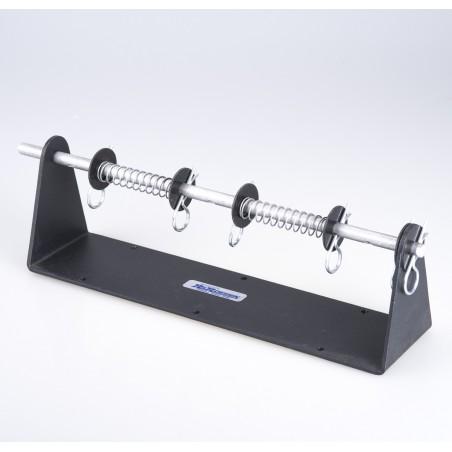 Nitro Line Spooler - Linspolehållare
