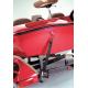 Boatbuckles 1360kg par