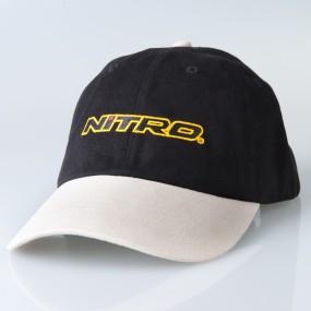 Nitro keps