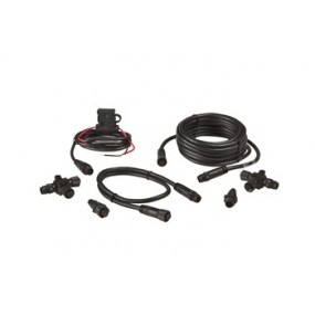NMEA 2000 Backbone kit (starter kit)