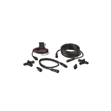 NMEA 2000 Backbone kit (starter kit)