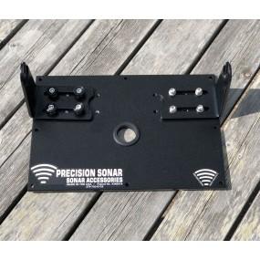Precision Sonar SmartBracket Mount för Nitro Z18-Z21/Z7-Z9