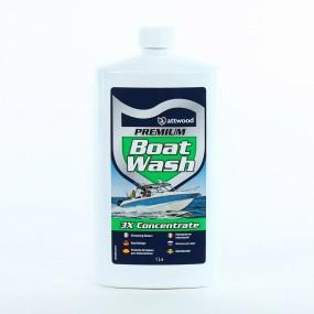 Premium Boat Wash Attwood
