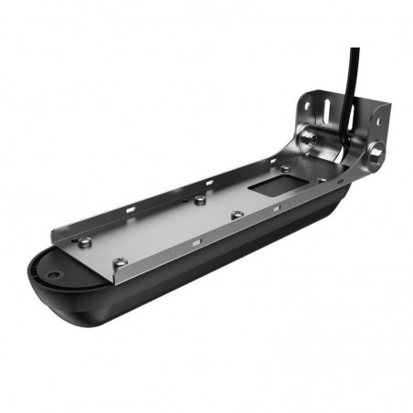 Lowrance Active Imaging 3in1-givare