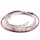 Bass Pro Shops® 4-watt Flexibla blå LED-Strips