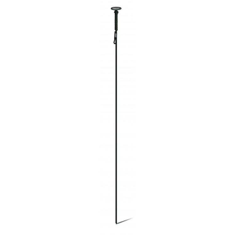 Power Pole UL Spike 8ft Micro Anchor
