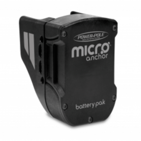 Power Pole Micro Anchor Battery Pak & Charger