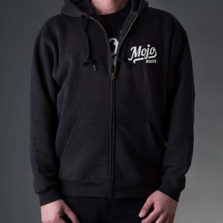 Mojoboats Exclusive Dealer Ziphood