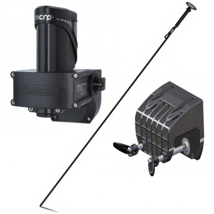 Power Pole Micro Anchor Kit