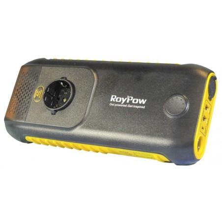 RoyPow Mikro 150 Power Bank