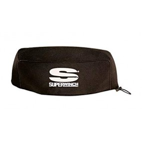 Superwinch Neopreneskydd