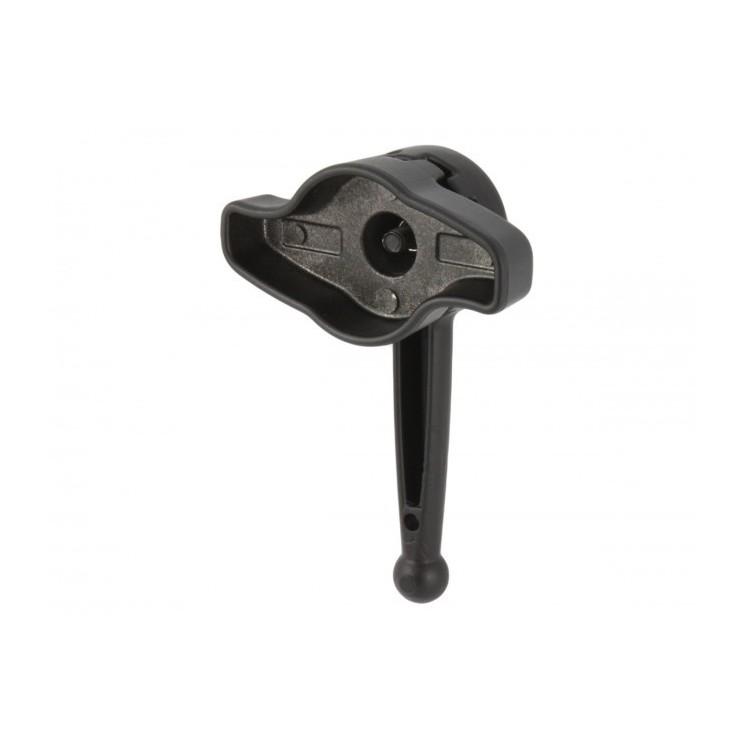 RAM Hi-Torq Wrench för D-arm