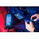 Victron Blue Smart Laddare 12V 10a IP65