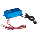 Victron Blue Smart IP67 24V 12A (Litiumladdare)