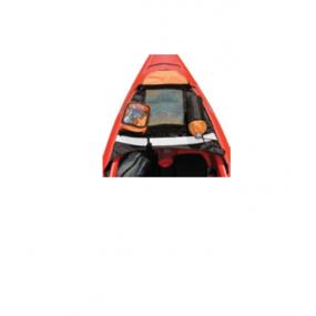 Tempress Deck Caddy till kajak
