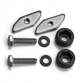 Railblaza Hardware Kit