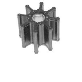 Impeller Quicksilver MerCruiser
