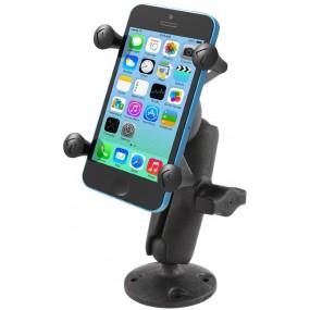 RAM Mounts® universal MOBIL/GPS