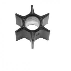 Impeller Quicksilver Mercury