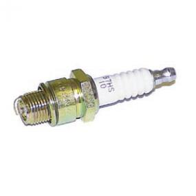 NGK tändstift BR7HS-10