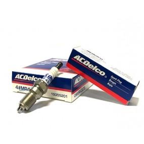 ACDelco tändstift MR43LTS 4-pack