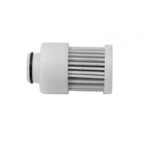 Bränslefilter Quicksilver Mercury
