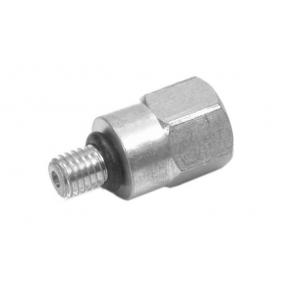 Oljepumpsadapter Quicksilver Mercury
