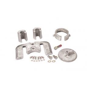 Anod kit Quicksilver MerCruiser