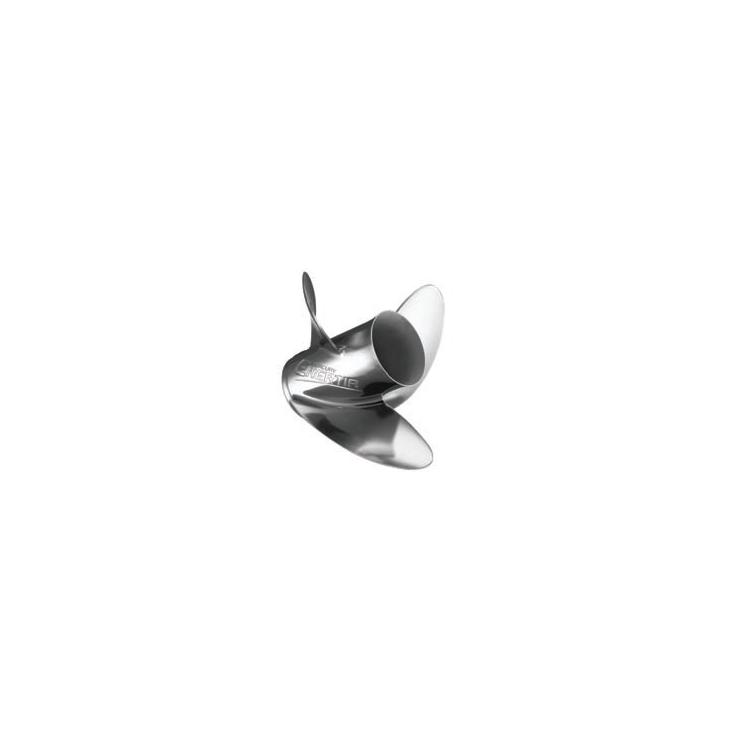 Propeller Enertia 17P Mercury
