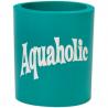 Can Cooler - aquaholic