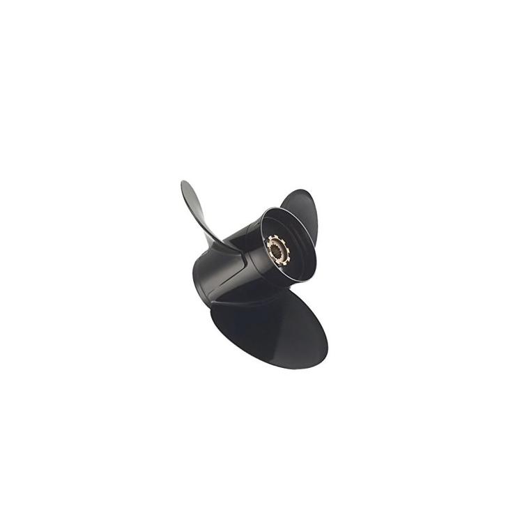 Propeller Black Max 16P Mercury