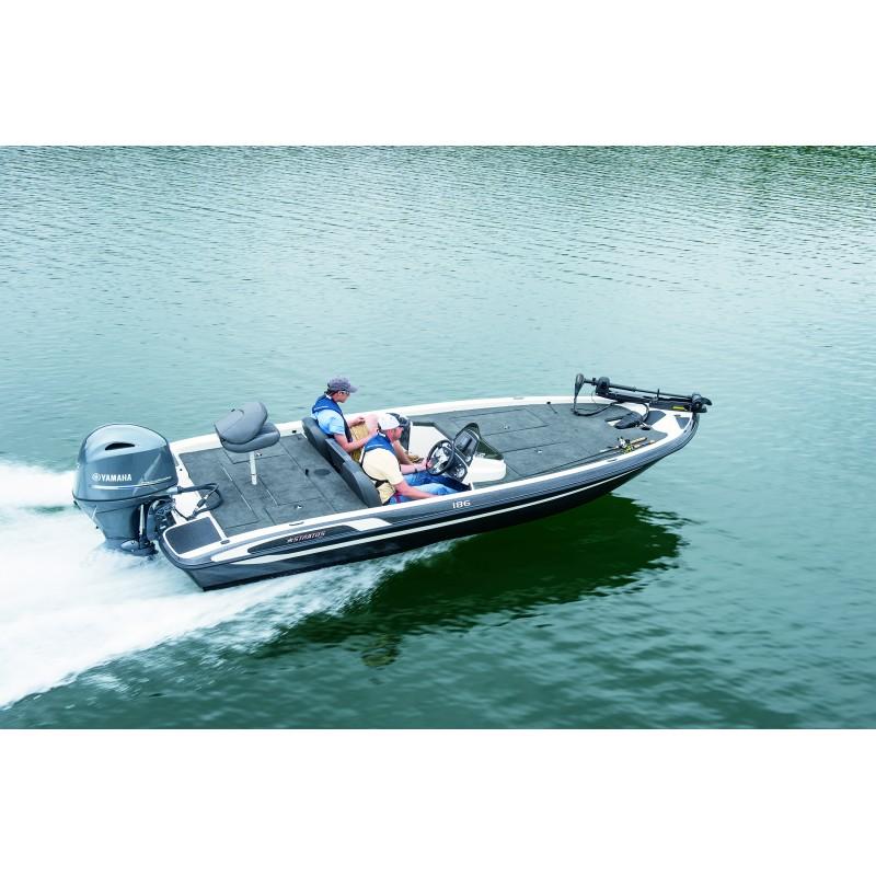 Stratos boats mojoshop