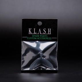 DRT Tiny Klash Varial tail | Smoke