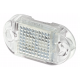 Bass Pro Shops® High-Output Mini LED 4-Pack Vit