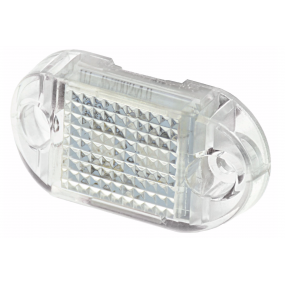 Bass Pro Shops® High-Output Mini LED 4-Pack Vit