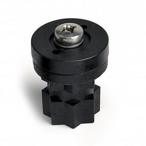 Railblaza Adapter Pair (2-pack)